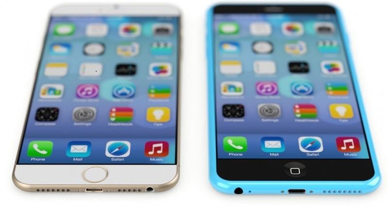 Verus Marka İphone 6C Kılıfları