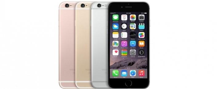 iPhone 6s ve 6s Plus'taki Anlamsız Kapanıp Açılma Sorunu