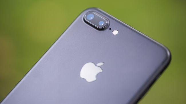 iPhone 8 Haberler ve Söylentiler