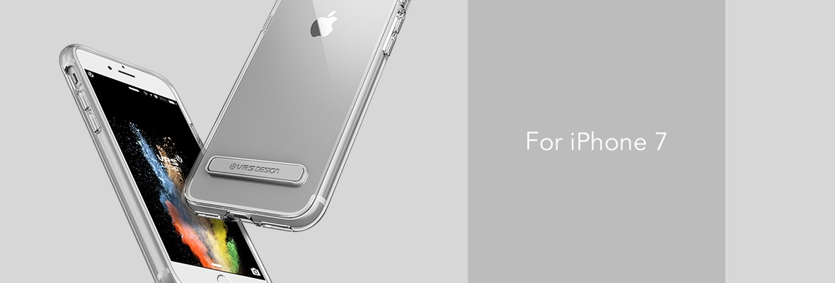 iPhone 7 Ne Zaman Piyasaya Sürülecek?