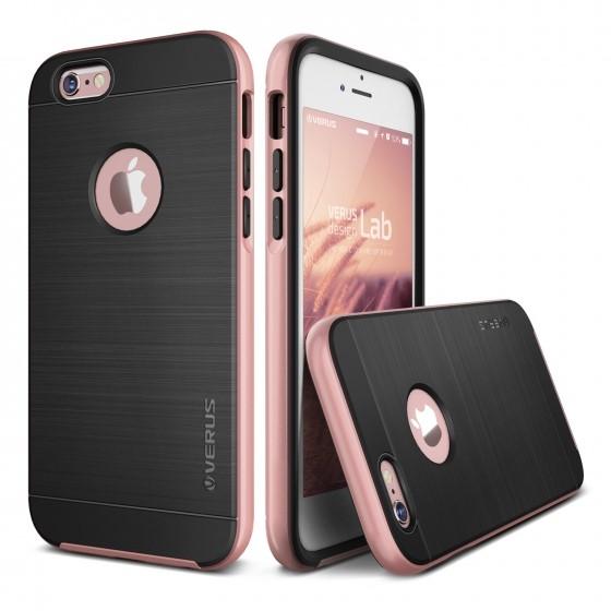 Iphone 6S Kılıf ve Kapak Modelleri