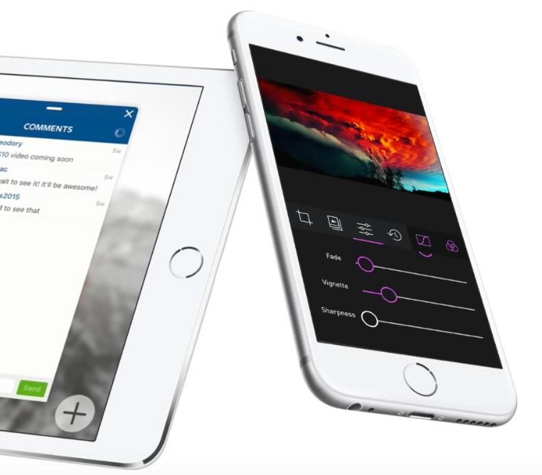 iOS 11 Beklenen Özellikler
