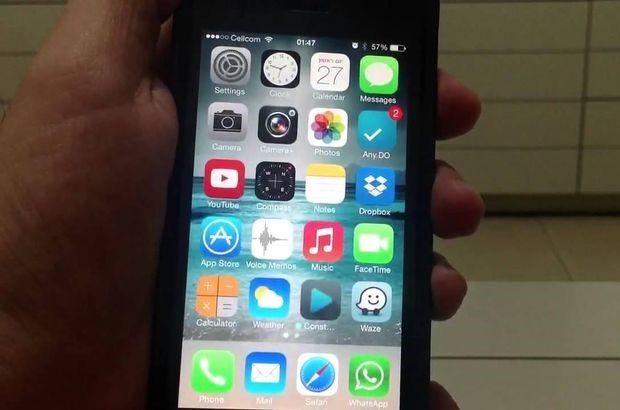 iOS 9.2 Beta 4 sürümü hakkında tüm detaylar