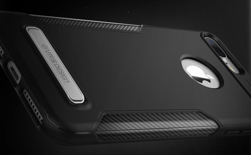 VRS Design Yeni iPhone 7 Plus Kılıf