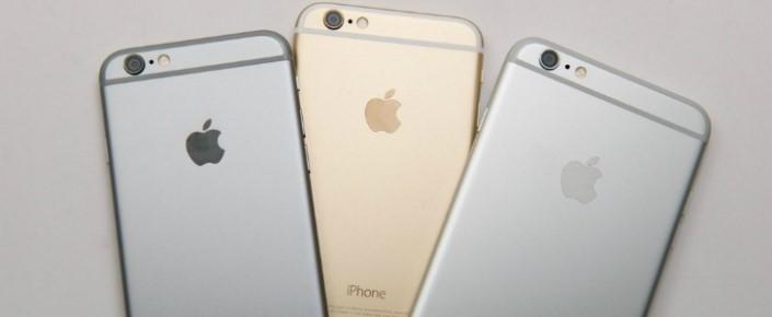 Apple, Yeni iPhone'un En Çok Satan Telefon Olmasını Bekliyor