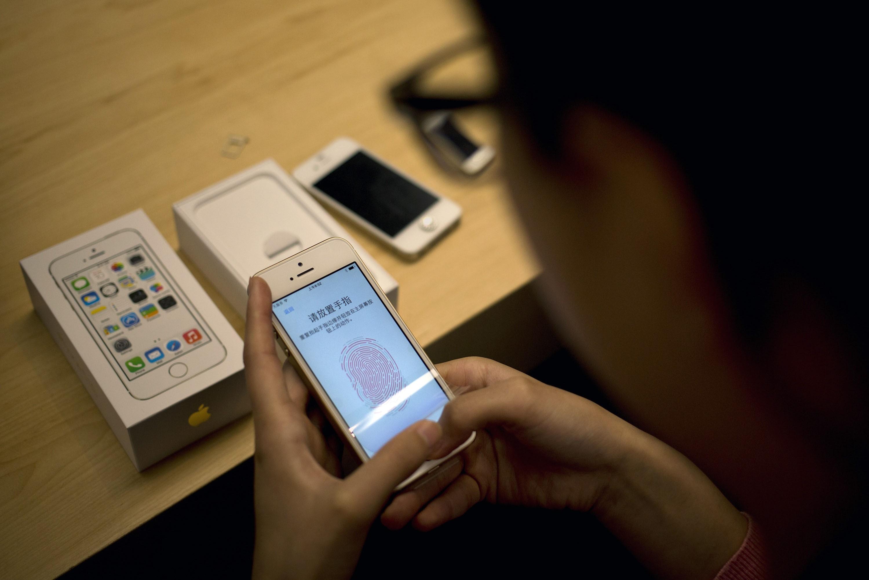 iPhone için Gizlilik Ayarları