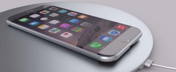 iPhone 7s Bu Tasarım ve Özelliklerle Gelebilir mi?