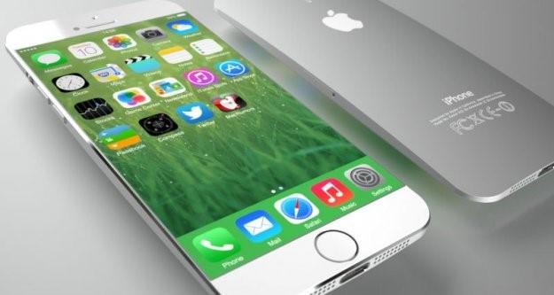 iPhone 6S özellikleri ve Fiyatı ne zaman çıkacak ??