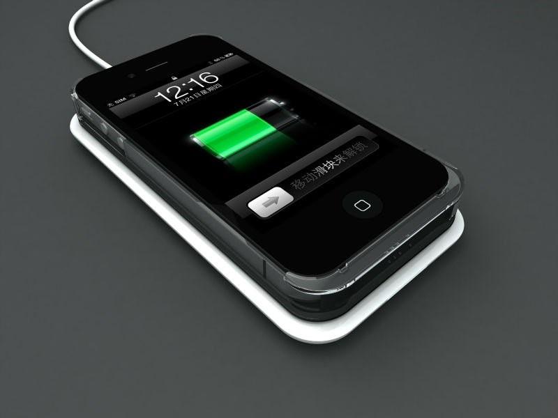 Apple iPhone 7 üretimine başlandı
