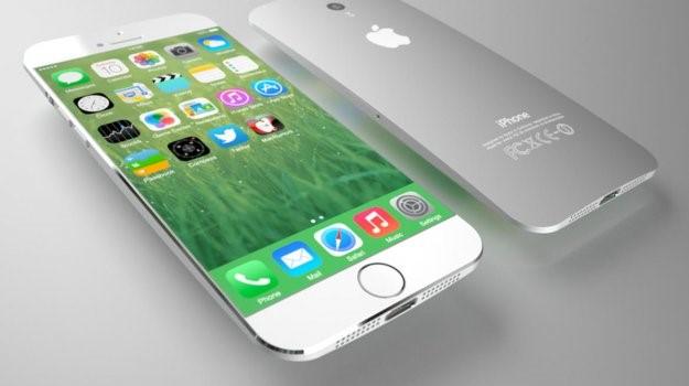 Iphone 7 Ne zaman çıkacak? Türkiye'ye ne zaman gelecek? Iphone 7'nin Fiyatı ve Özellikleri