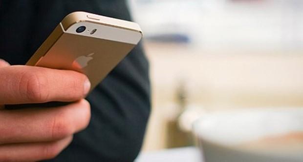 iPhone'un pil ömrünü uzatmanın yolu