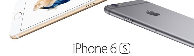 iPhone 6s Türkiye lansmanı 23 Ekim'e ertelendi